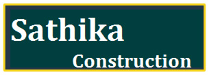 SATHIKA-CONSTRUCTION-AND-ENGINEERING-PTE-LTD_jc0babdv.jpg