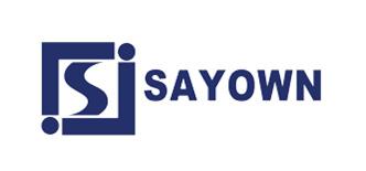 SAYOWN-BIZZ-MANAGEMENTS-PTE-LTD-Auditing_2sfgxgel.jpg