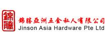 aaa-logo3_xgihl6vd.jpg