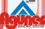 Aguner Logo