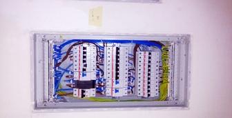 Electrical Engineering Works